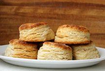 Breads etc recipes / by Lynne Daffern
