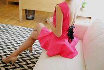 Style / by Nicole Jones