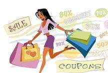 Rabiya mashrur rabiyamashrur on pinterest letstango discount code and coupon code for electronics fashion fandeluxe Image collections