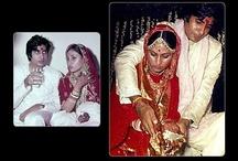 Aamitabh Bachchan