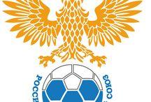 100% • Russian Football