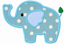 ελεφαντ