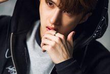 Ken/Lee Jae-hwan ♥