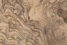 Essence de bois