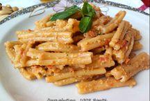 Cucina rustica / Rustici