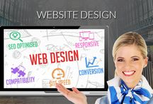 Website Development / Whether you have a small or a huge online business, you never miss to ignore the full benefits of eCommerce. This allows you to advertise your products and services in a fast and easy way. However, most people don't know everything about eCommerce. If you are one of them, this is your best chance to explore your ideas.