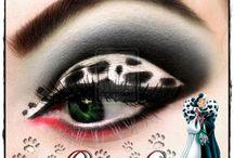 Eye Looks!.!x