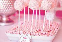Sweet 16!! / by Cdm coffee