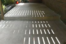 Concrete Cleaning Springdale AR / Whether it's cleaning concrete patio food stains or concrete driveway oil stains, Renew Crew of Northwest Arkansas has you covered - Renew Crew of Northwest Arkansas - 2231 Lowell Rd., Suite H4 Springdale, AR 72764 - (479) 659-9663 - http://fayetteville.renewcrewclean.com