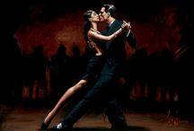 tango tablo