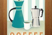 Caffeine Kick.