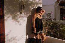 """Mis vacaciones de verano / Buenos días, si queréis descubrir el destino de mis vacaciones solo tenéis que pasaros por el blog, ¡tenemos nueva entrada!; """"Mis vacaciones de verano"""" en http://www.laprincesarosa.com/entradas/mis-vacaciones-de-verano.html #boggertime #bloggermoment #summertime #verano #vacacionesmolonas #nosvamosalsur #cadiz #sanroque #sotogrande #polipiel #maxibag #lpr"""