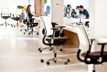arch viz_seating