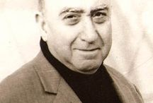 Türk sanatçılar ve oyuncular