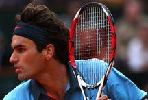 Tennis Forever