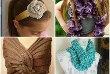 crafts / by Sarah Stumpff