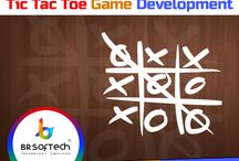 Tic Tac Toe Software Development