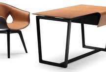 Inspiration - Furniture / Inspiring furniture for our designs