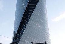 Edifici architettura