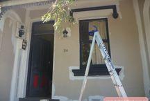 My House Renovation