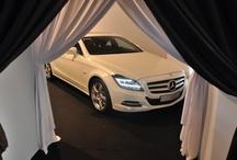 Carro da Noiva / Inspirações para escolher o melhor carro para levar a noiva!