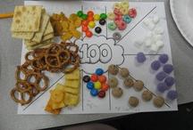 100 dags fest