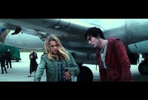 Warm Bodies / by Sarah Hartung