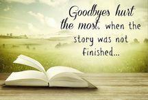 Quotes_Memories last