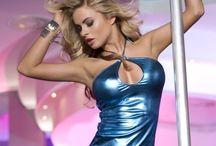 Клубные платья, коктейльные платья, эротические платья. / Большой выбор клубных платьев, коктейльных платьев, эротических платьев. Широкий размерный ряд, разнообразие моделей и цветовых оттенков. Всё это на http://liebeliebe.ru