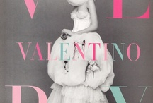 Valentino LOVE