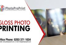 photo prints / Upload your photos now at Photo pro print for photo prints.