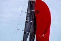 Auckland yachts and racing / Auckland yachts and racing