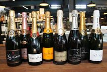 Champagne-Connoisseurs Guide