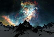 Wonders of Mother nature / Natuur verschijnselen, Wonder mooi!