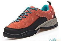 outdoor shoes UK