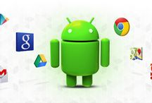 Why google gives Android for free to mobile companies http://mindxmaster.blogspot.com/2015/10/why-google-gives-android-for-free-to.html