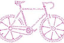 Cycling !
