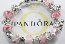 Pandora! / by Lisa Pirie