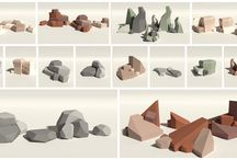 low_poly