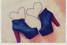 Clothes&Shoes&Bags