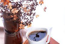 coffee / 커피