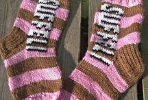karkki sukat ym