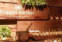 Vendor: Copper Kitchen