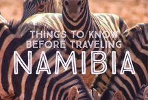 Africa Travel | Afrika Reisen / Everything to travel the wonderful continent of Africa with its beautiful countries like Namibia, Botswana, South Africa, Uganda and many more. | Alles zu Reisen auf dem Afrikanischen Kontinent in Ländern wie Namibia, Botswana, Südafrika und vielen mehr.