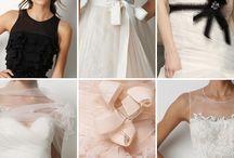 The Dress... / by Lauren McLemore