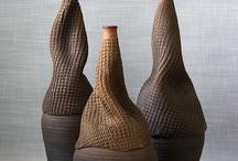 Pottery Pretties
