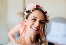 Mariage à l'école abbaye de Sorèze , Septembre  2015 / Photography: © http://www.maximecassagne.com  DJ , Musique + Mise en lumières : Autour De Minuit Animations  Gali M pour la décoration florale