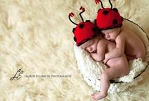 little children - cute