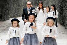 Wedding / Wedding dress inspiratons, wedding locations, wedding ideas and wedding photography.
