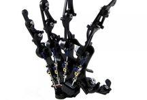 #tech #robot